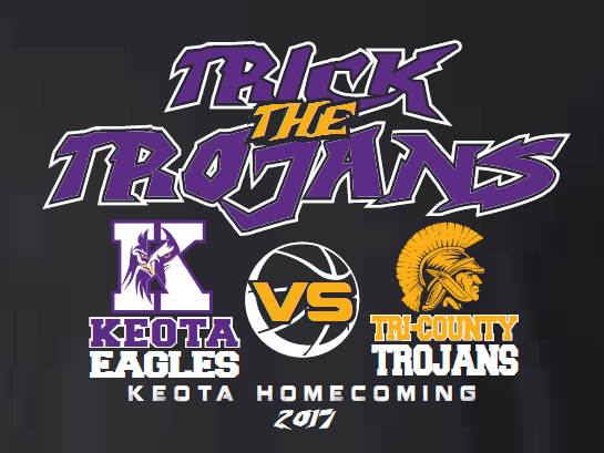 Order Forms Are At The Elementary And High School Offices For The 2017 Homecoming  T Shirts Or Here (Homecoming T Shirt Order Form 2017.pdf).